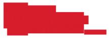 logo-plataformas-ricon_02e90714b7e926238d864ba9df407a02