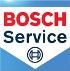 Bosch Car Service en Valencia