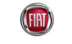 LOGO-FIAT_5656bb57a94e7b5bfc66f516ff4a8324