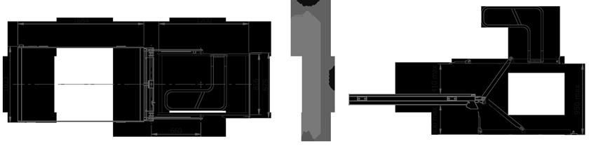 RPH-L300N-2