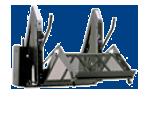 plataforma-elevadora-ricon-serie-k_ad6c715ca4a0c0c64ee7363e8224c1ea