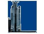 plataforma-elevadora-ricon-slideaway_fee0296b125201f3a32396ce1ac44338